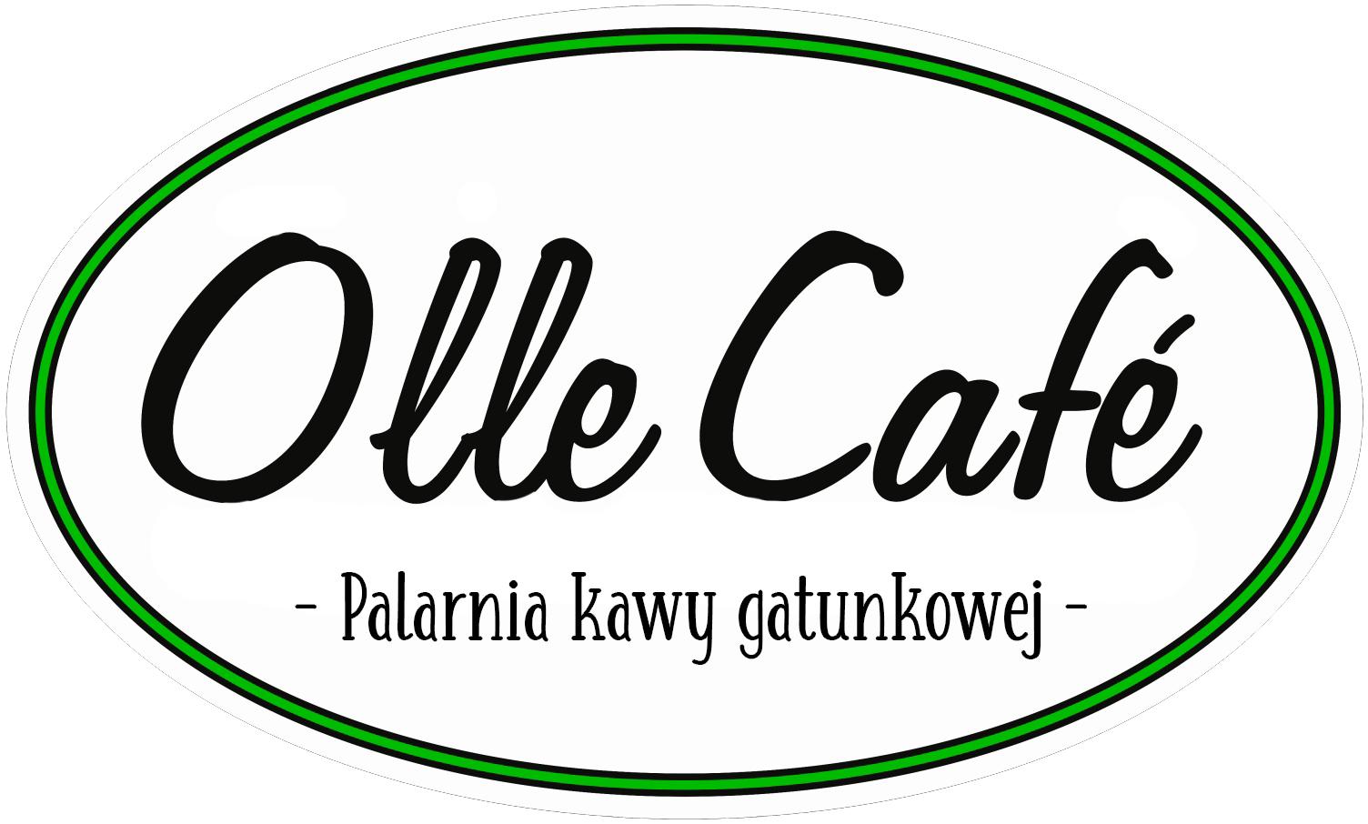 Palarnia Kawy OlleCafe